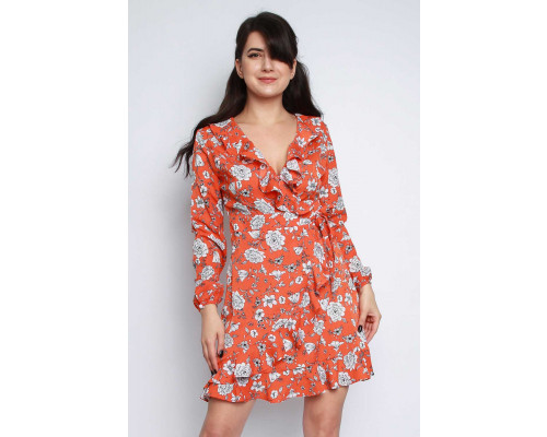 Buy Wholesale Dresses at Missi Clothing Online Now