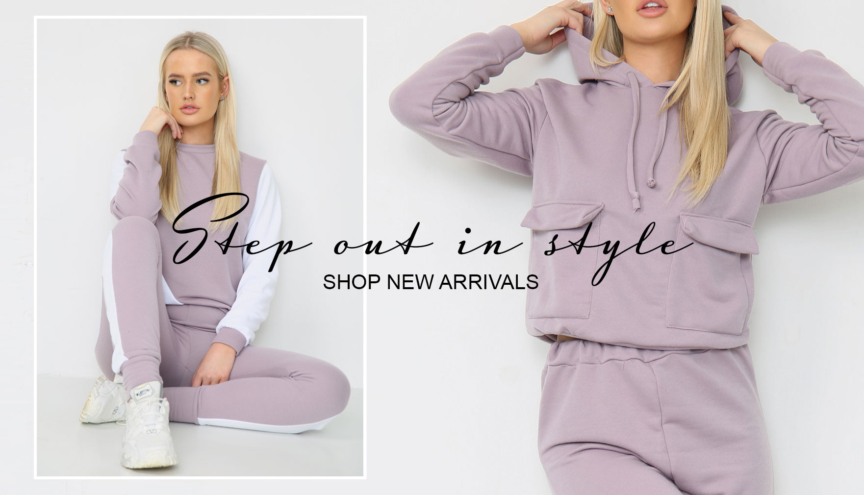 Missi Clothing Wholesale New Arrivals