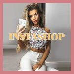 This week: Instashop favourites